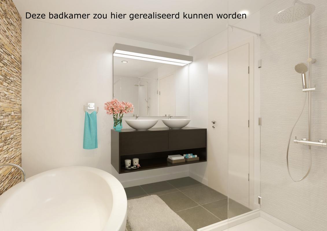 https://www.spirit-vastgoed.nl/media/ruimtes/1-00313-11/4966_1200x800.jpg