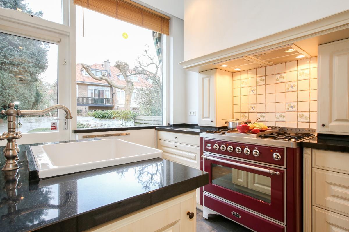 Open Keuken Hilversum : Half open keuken excellent half open keuken beste van best keuken